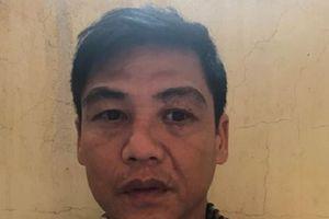 Hà Nội: Đâm anh trai tử vong, chị dâu bị thương nặng