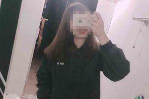 Bắc Giang: Mâu thuẫn tình cảm, nam thanh niên đâm bạn gái tử vong