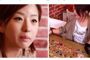 Cô gái Hàn Quốc hẹn hò với hơn 200 bạn trai trong 2 năm