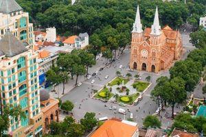 Giữ di sản Sài Gòn bằng cái tâm và sự hiểu biết thấu đáo