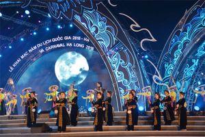 Cơ hội cho thương hiệu du lịch Quảng Ninh tiếp tục lan tỏa