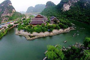Quốc hiệu Đại Cồ Việt tồn tại 86 năm có ý nghĩa gì?