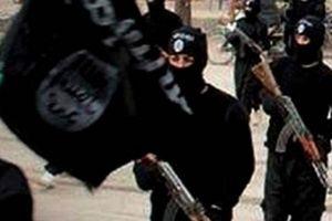 Thủ lĩnh sừng sỏ của IS bất ngờ bị tóm tại sào huyệt Mosul