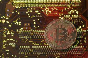 Giá Bitcoin hôm nay 29/4: Bitcoin 'đỏ lửa' dự báo vốn hóa 40 nghìn tỷ USD
