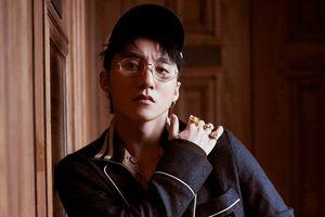 Sơn Tùng MT-P chia sẻ ẩn ý sẽ ra album mới?