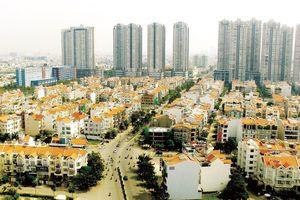 Kinh tế Việt Nam phát triển ấn tượng