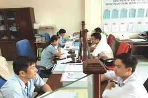 Hải quan Cà Mau: Thu ngân sách vượt chỉ tiêu trên 62%