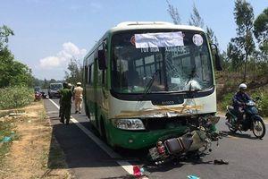 Tin tức tai nạn giao thông nóng nhất 24h: 3 ngày lễ, 98 người thương vong do tai nạn giao thông