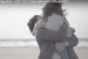 'Sau tất cả' phiên bản Hàn Quốc thu hút khán giả Việt