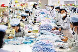 Hàn Quốc nỗ lực hiện thực hóa nội dung Tuyên bố chung Panmunjom