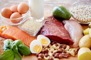 Chế độ ăn uống giúp ngăn ngừa ung thư