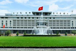 Bức mật điện và thời điểm quyết định tên gọi 'Chiến dịch Hồ Chí Minh'