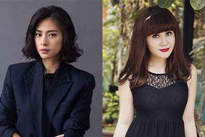 Bỏ ca hát, sự nghiệp của 3 sao Việt ngày càng thăng tiến