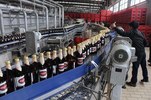 Làn gió mới cho ngành Bia – Rượu Việt Nam từ Cổ phần hóa doanh nghiệp