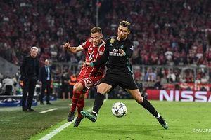Thể thao 24h: Real Madrid quyết chơi tấn công trước Bayern Munich