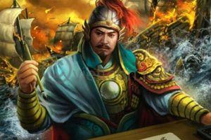 3 hải tặc lừng danh phò tá Nguyễn Huệ: Chặn quân Thanh, phá Nguyễn Ánh