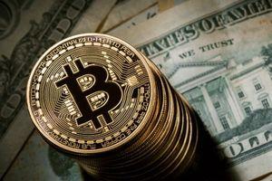 Giá Bitcoin hôm nay 2/5: Loanh quanh, tẻ nhạt
