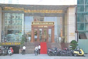 Đà Nẵng: Giá phòng khách sạn chênh lệch 20 lần trong và sau lễ