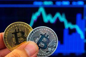 Giá Bitcoin hôm nay 2/5: Loanh quanh chưa thể bứt phá
