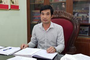 Hà Nội: Chủ tịch xã trần tình bị tố dọa giết dân