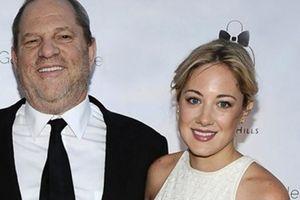 Nhà sản xuất của Netflix tố cáo bị Harvey Weinstein hiếp dâm
