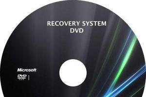Bán đĩa CD miễn phí, sếp doanh nghiệp phải vào tù