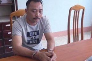 Bắt gỗ lậu tại Đắk Lắk: Phượng 'râu' sẽ bị xử lý thế nào?