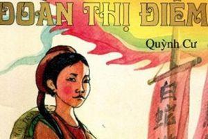 Cuộc đời bà giáo nổi tiếng đất Thăng Long 280 năm trước