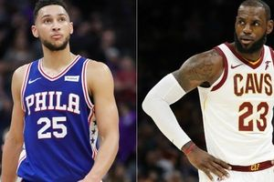 Nhận định NBA ngày 4/5 – Ngày miền Đông dậy sóng