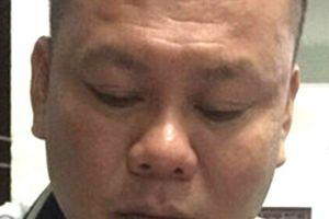 Điều tra vụ tài xế say xỉn tông ngã 2 mẹ con rồi đánh cả công an