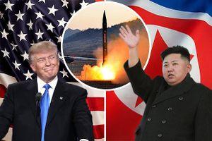 Vì sao đối thoại Mỹ - Triều Tiên sẽ thất bại?