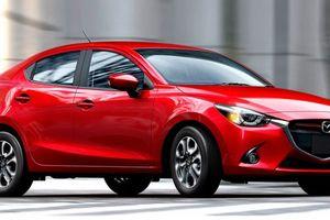 7 mẫu ô tô bất ngờ tăng giá 'sốc' trong tháng này