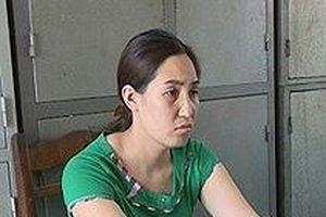 'Quái chiêu' trộm 4.500 USD của nữ nhân viên tạp vụ
