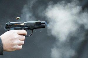 Bắc Giang: Phó giám đốc làm gì sau khi bắn nữ giám đốc trọng thương?