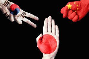 Trung Quốc đặt kỳ vọng cao cho hội nghị thượng đỉnh Đông Bắc Á sắp tới