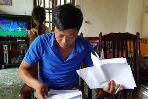 Luật sư chỉ rõ điểm lạ lùng trong vụ 'BOT thôn' ở Hải Dương