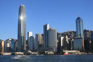 JLL: 40 tỷ USD đổ vào bất động sản châu Á - Thái Bình Dương