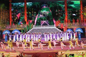 Bao giờ Huế trở thành 'thành phố Festival'?