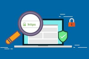 Trình duyệt Chrome phiên bản 68 sẽ chính thức ưu tiên giao thức SSL