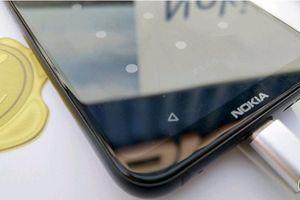 Tận mắt Nokia X 'bằng da bằng thịt' trong video mới, chả kém iPhone X