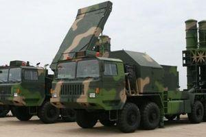 Mỹ cảnh báo 'hậu quả' việc TQ đưa tên lửa ra Biển Đông