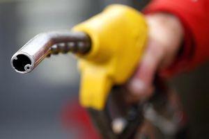 Giá dầu tăng 2 phiên liên tiếp do Iran đối mặt nguy cơ trừng phạt
