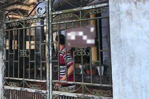 Nghi án bắt cóc trẻ em ở Hưng Yên: Nhân chứng nói gì?