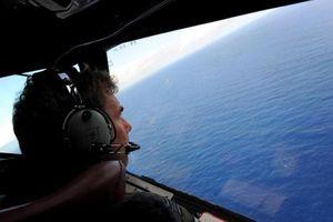Nhóm tìm kiếm MH370 bất ngờ giải đáp được hai bí ẩn 140 năm tuổi
