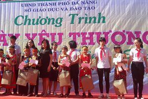 Mùa hè của học sinh Đà Nẵng năm nay sẽ ra rao?