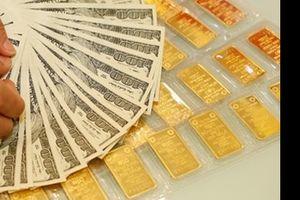 Một 'đại gia' bị kẻ gian lấy trộm hơn 5,7 tỷ đồng