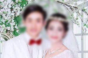 Thông tin về vụ nữ sinh lớp 6 đính hôn ở Sóc Trăng
