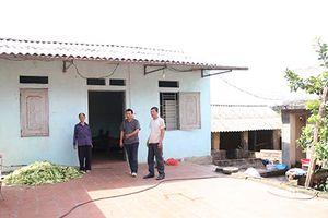 Vụ 3 người bị ngộ độc ở Bắc Giang: Vợ 'hờ' trộn thuốc chuột với cháo