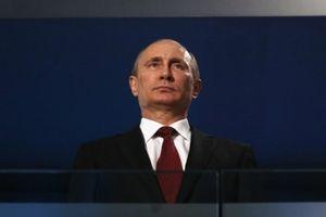Anh sẽ tận dụng các hội nghị quốc tế lớn để xây dựng liên minh chống Nga