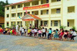 Lào Cai: Không thu hồi quyết định bổ nhiệm bà Hoàng Thị Nguyệt Anh